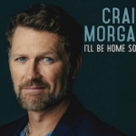 Craig Morgan,