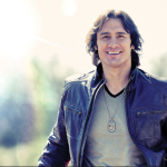 Top 3 Joe Nichols Music Videos of All Time