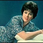 8 Facts Interesting Facts About Patsy Cline