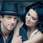 Behind the Scenes with Thompson Square:
