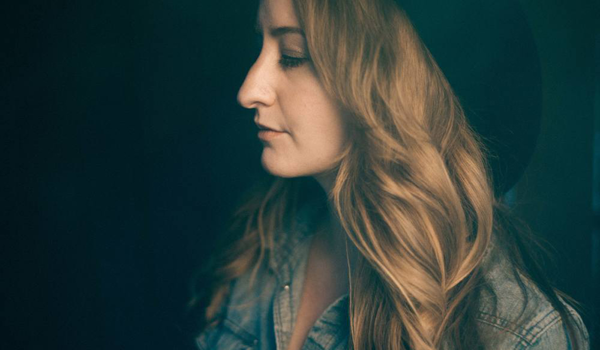 Margo Price Joins Chris Stapleton on Tour