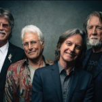 The Nitty Gritty Dirt Band Trivia Quiz