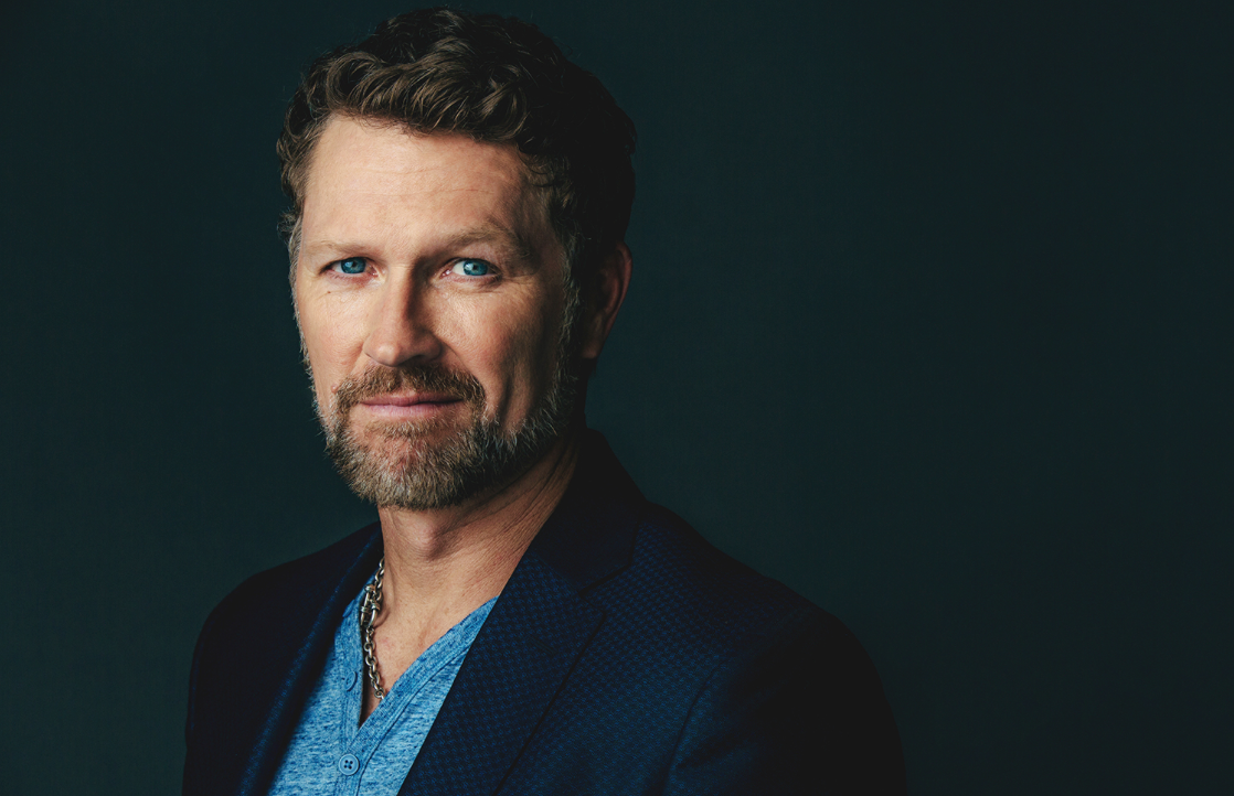 Craig Morgan – When I'm Gone (Lyric Video)