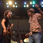 chris janson kid rock