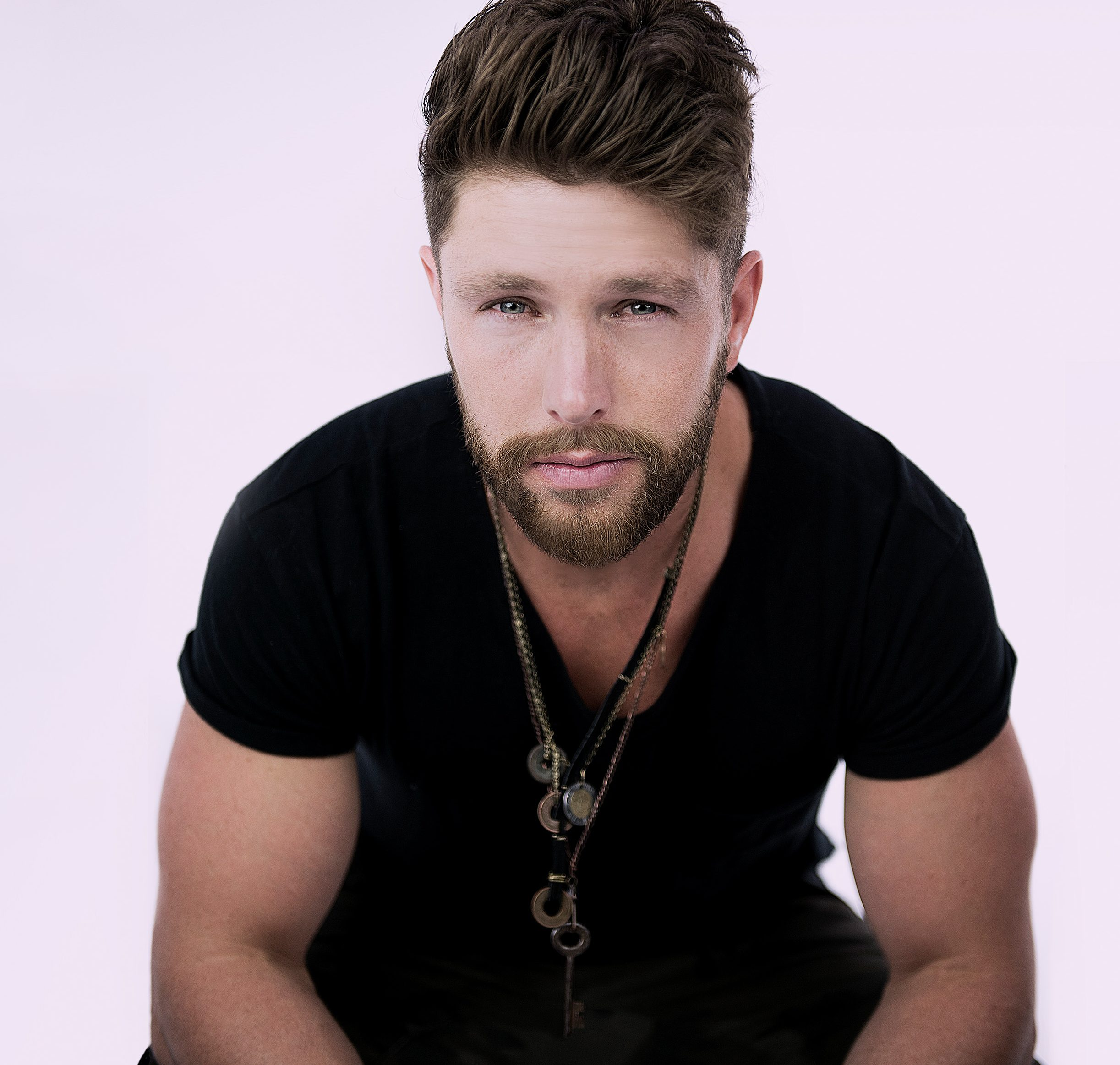 Chris Lane Trivia Quiz