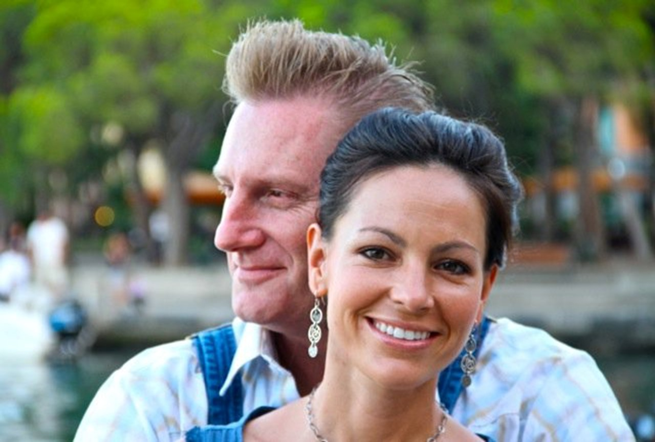 joey feek album