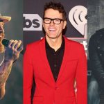 bobby bones make a wish