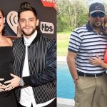 wives of Country Music Stars