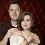 vince gill amy grant