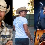 country music stars