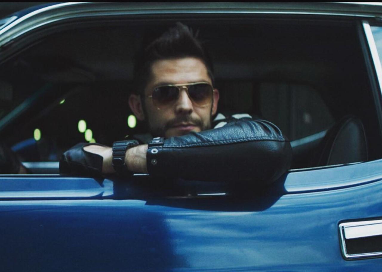 "Thomas Rhett & Maren Morris Drop Thrilling ""Craving You"" Music Video"