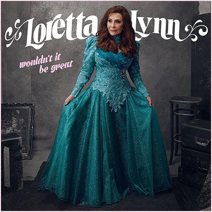 loretta lynn stroke