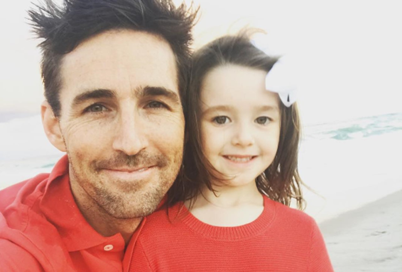 jake owen daughter pearl