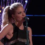 Lauren Duski The Voice