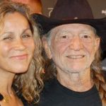 willie nelson wife annie d'angelo