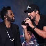 Star Studded 2017 CMT Awards Show Announces More Performers