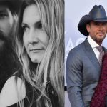 5 More Inspiring Country Music Marriages