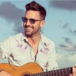 Jake Owen Hears Himself on Radio for First Time