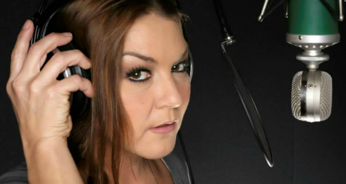 Gretchen Wilson Releases New Music