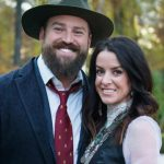 zac brown wife shelly
