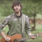 Chris Janson Embraces His