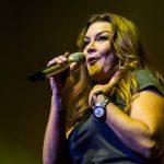 Gretchen Wilson Releases New Single