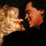 Marty Stuart and Connie Smith