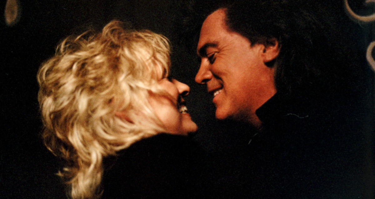 The Amazing Story Of Marty Stuart And Connie Smiths Marriage