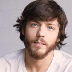 Chris Janson New Album