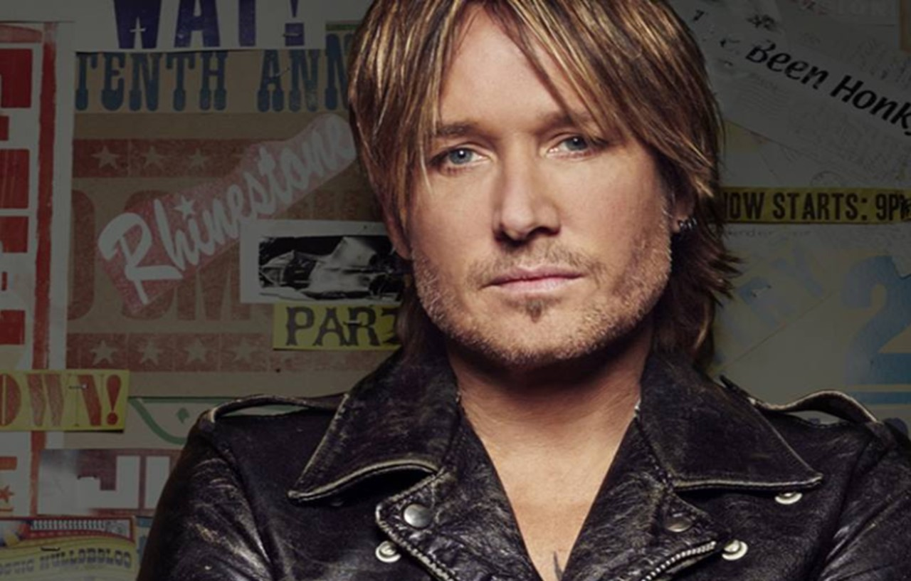 Keith Urban Duet Demi Lovato Popular Songs