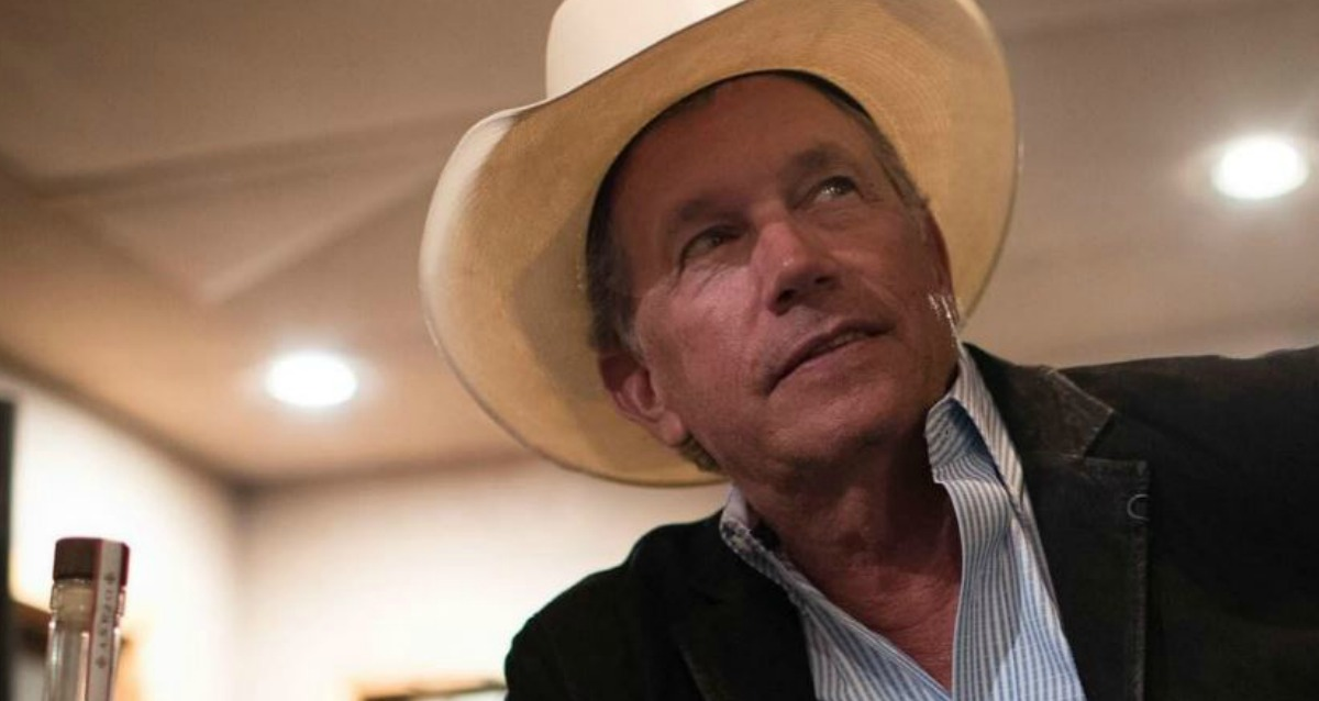 George Strait The New Yorker Interesting Facts