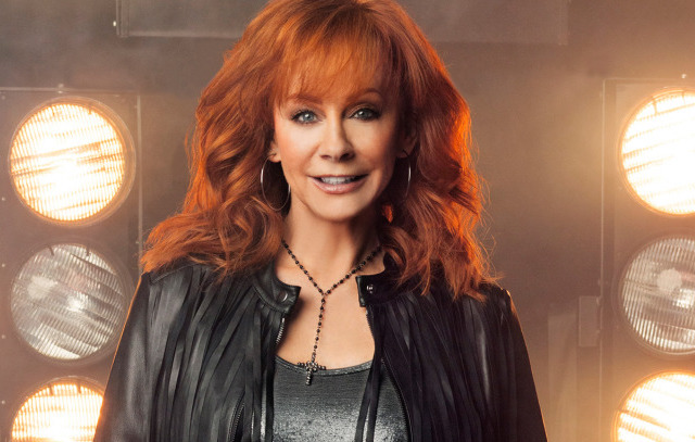 reba mcentire to celebrate 40th anniversary of grand ole opry debut
