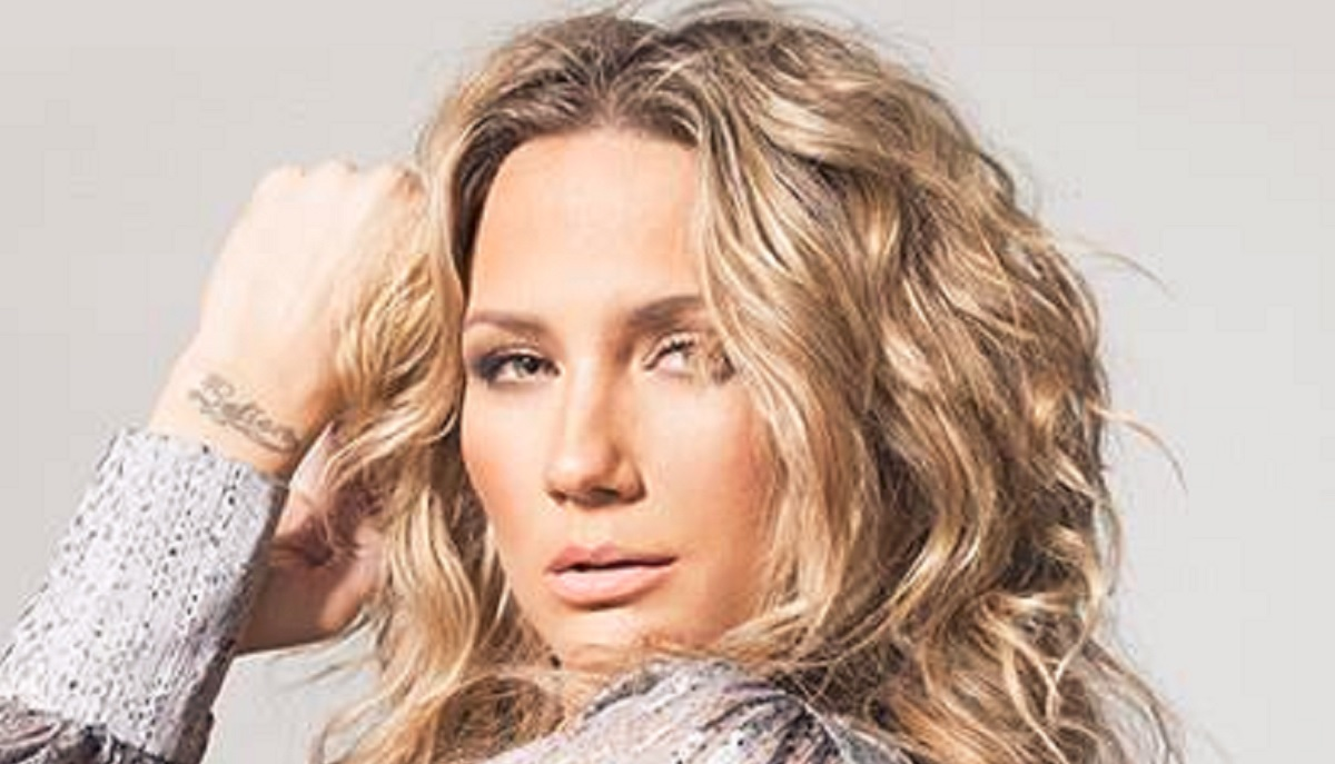 get to know jennifer nettles