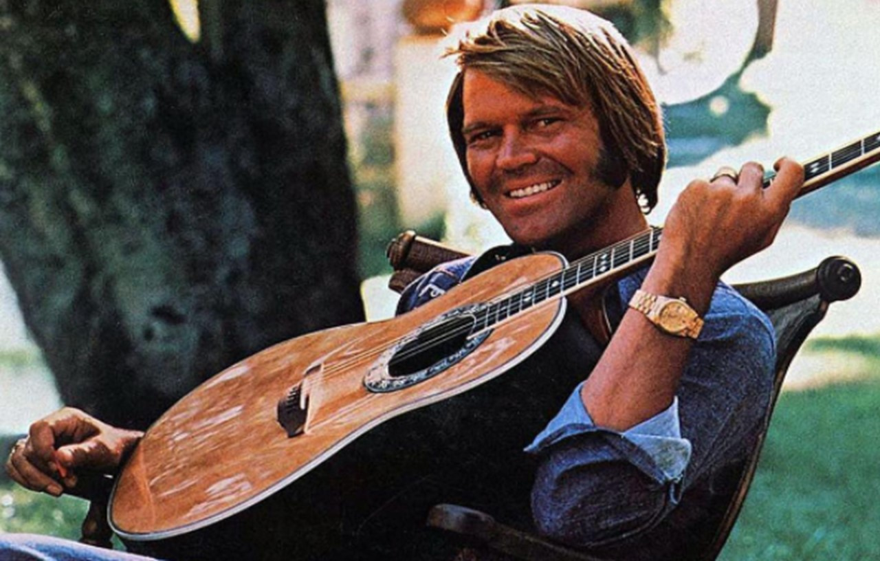 glen campbell chat sites Carl jackson makes his annual 'home for christmas' show a tribute to glen campbell longtime bandmate and friend turns his home for christmas show in louisville.