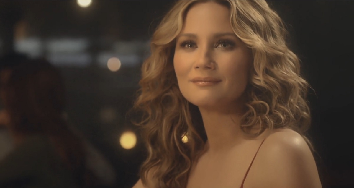 Jennifer Nettles Unlove You