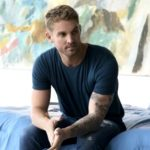 Brett Young tour