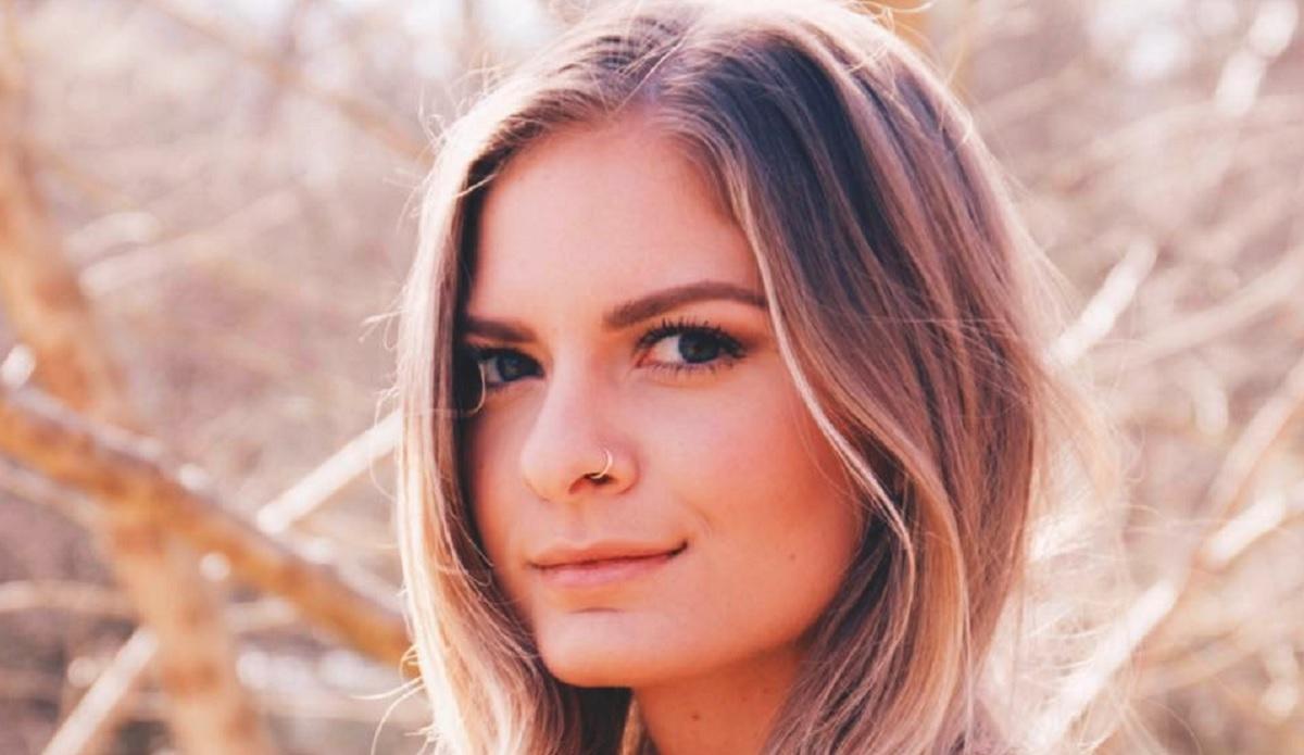 Lauren Dusky
