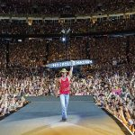 kenny chesney Live In No Shoes Nation