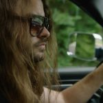 Watch the Debut of Brent Cobb's 'Long Live the Storytellers' Video Series