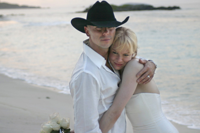 kenny chesney renee zellweger