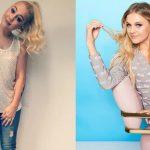 Beauty Advice from Kelsea Ballerini and RaeLynn [VIDEO]