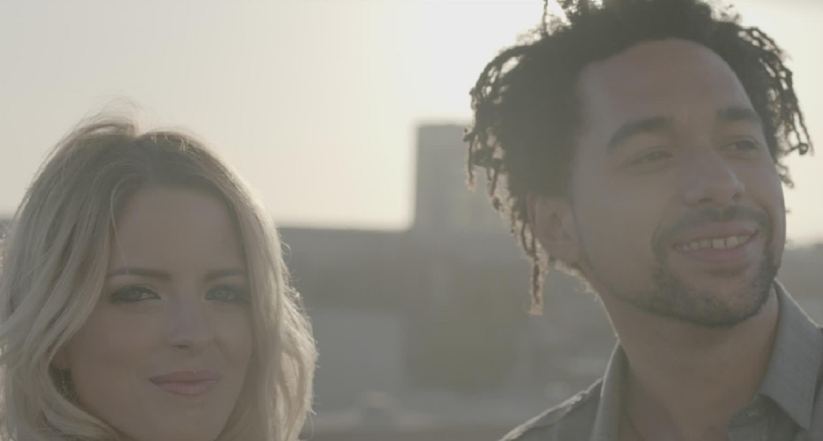 The Shires State Lines
