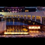 Things to do in Nashville: Visit the Country Music Hall of Fame and Museum