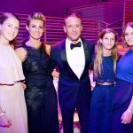 Tim McGraw and Faith Hill Can't Handle Their Daughters Dating