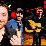 chris young grand ole opry