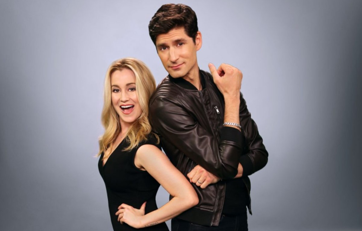 pickler and ben