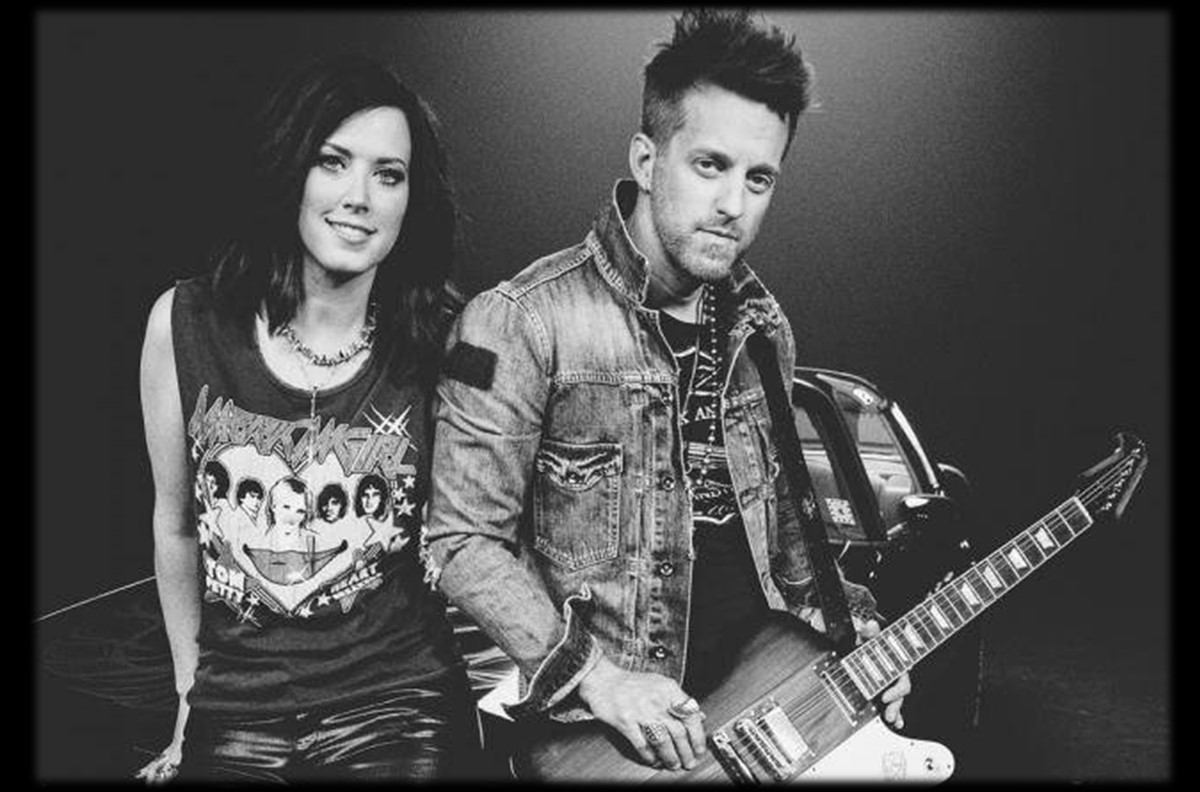 thompson square tour