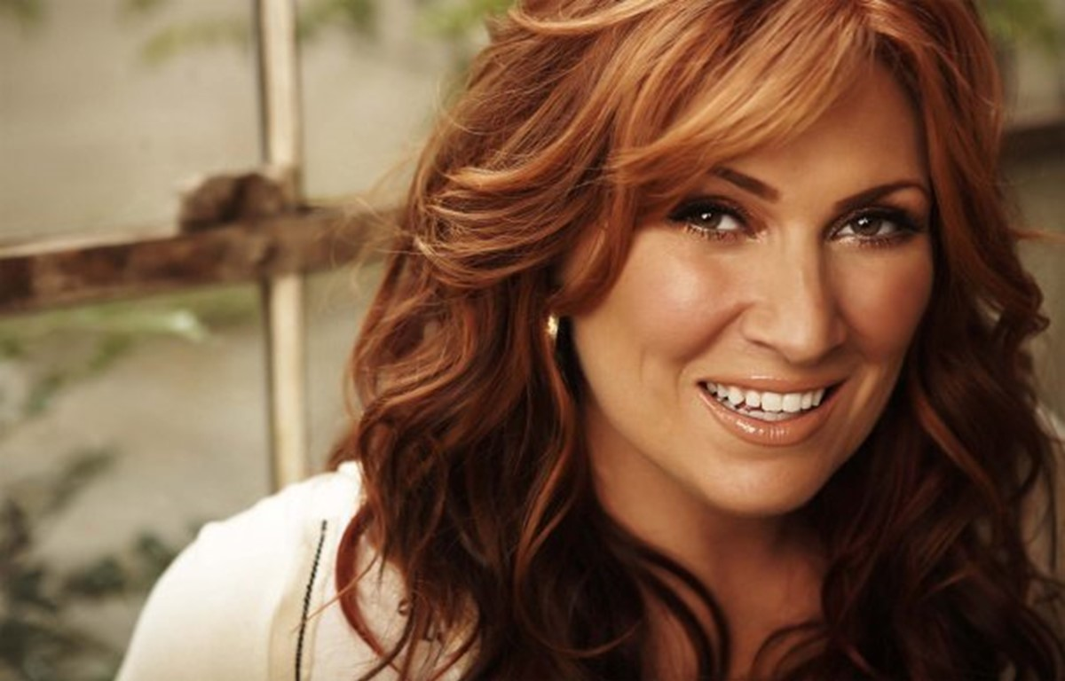 jo dee messina cancer