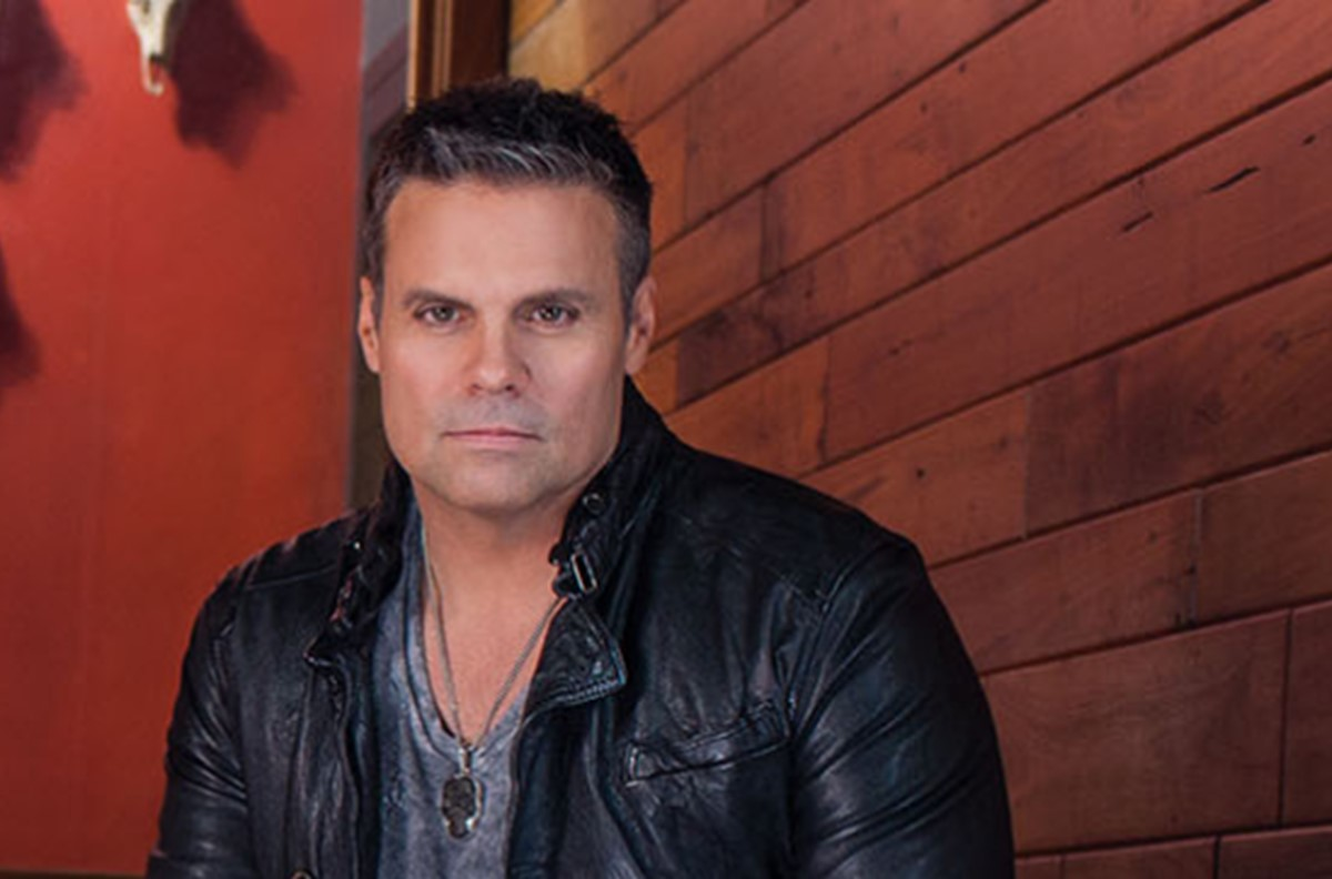 troy gentry helicopter crash