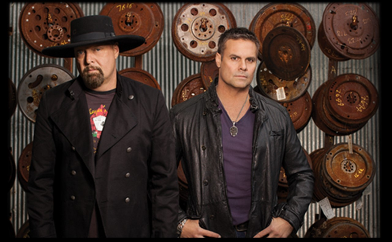 essay about montgomery gentry what do ya think about that Official montgomery gentry what do ya think about that lyrics at cd universe i heard it through the grapevine my new neighbor don't like my big red barn a '47 ford.